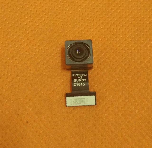 "Original foto trasera 13.0mp cámara trasera módulo para xiaomi redmi 3 pro prime snapdragon 616 octa core 5 ""HD 1280X720 Envío Libre"
