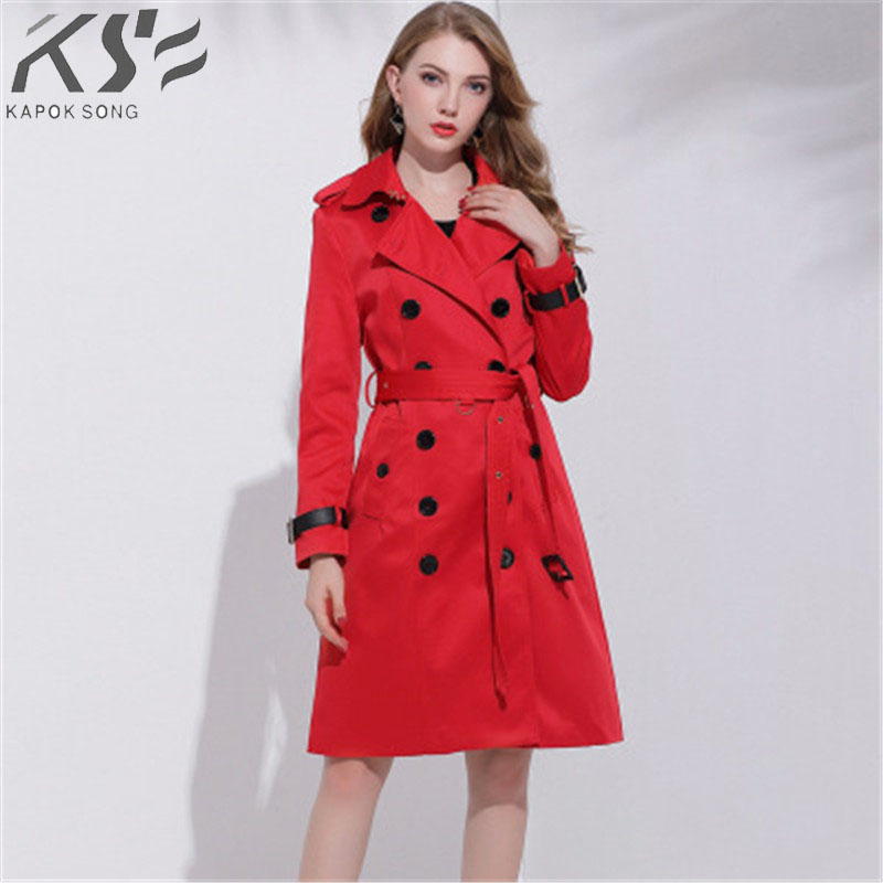 5f210ecc3782e Buy british red coat and get free shipping on AliExpress.com