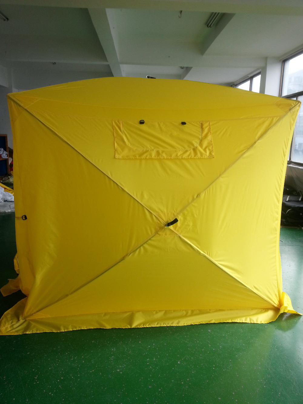 Free shipping pop up Outdoor construction tent fix cable construction Tents outdoor hard -in Tents from Sports u0026 Entertainment on Aliexpress.com | Alibaba ... & Free shipping pop up Outdoor construction tent fix cable ...