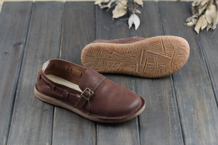 autumn women\'s shoes
