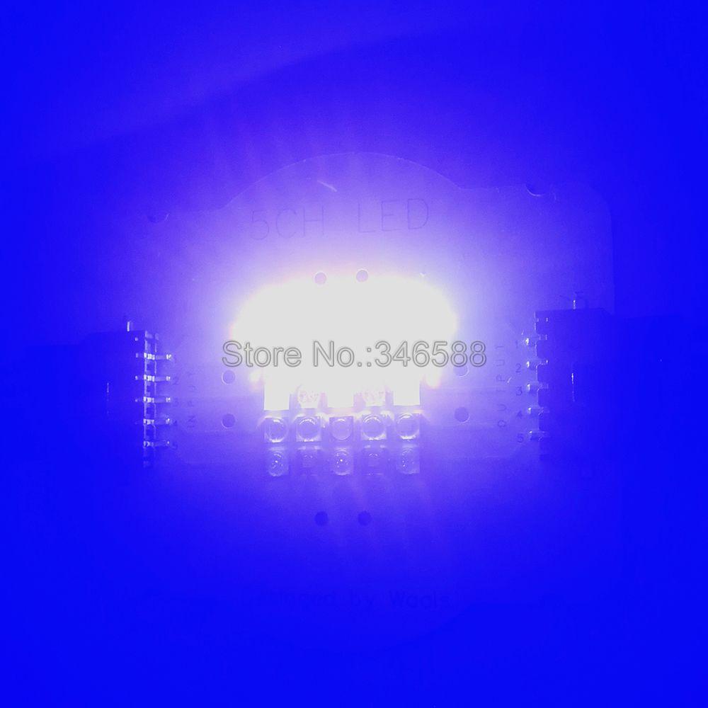 IMG_20181026_191830 (2)