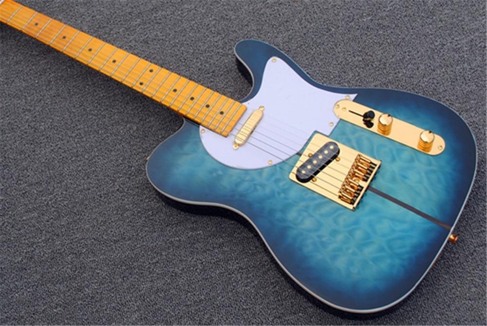 Free delivery,TL electric guitar,OEM guitar/guitar in China, custom guitar