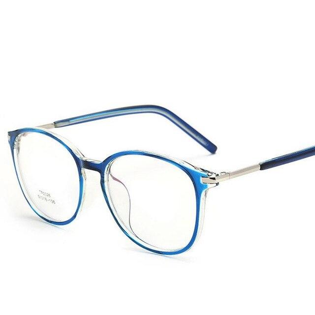 224fd3f98a719 Leitores Quadrados Lentes Grandes Primavera-Dobradiças óculos de Leitura  Óculos de Leitura Óculos De Sol