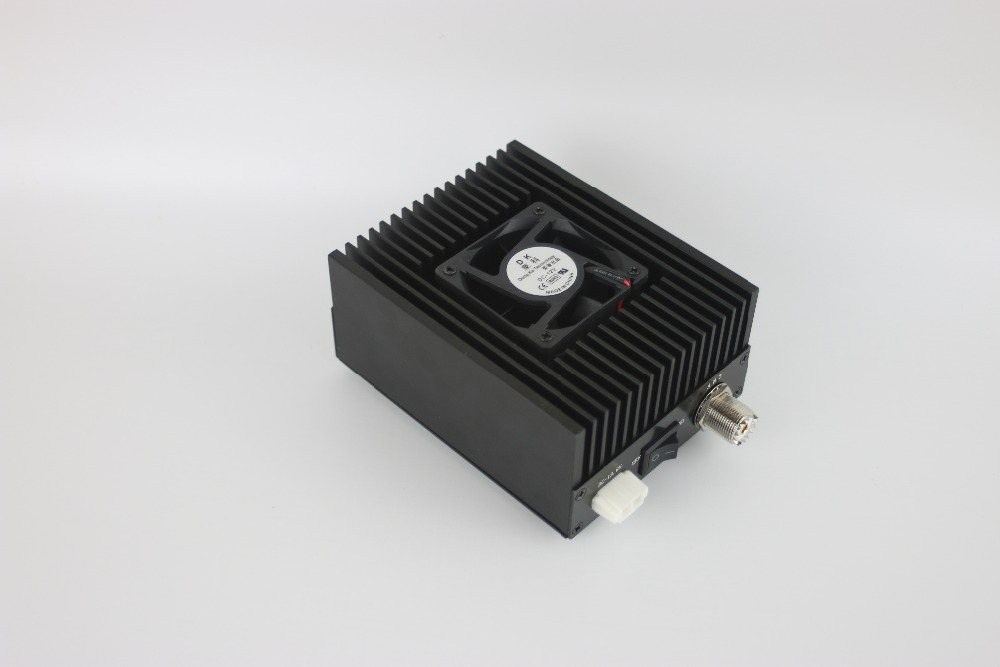 Worldwide delivery dmr amplifier in Adapter Of NaBaRa