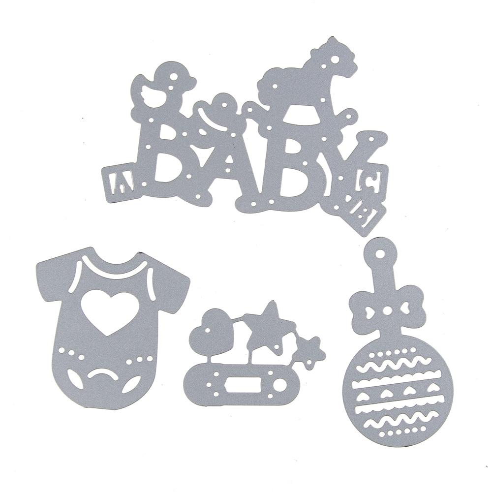 Berühmt Baby Kleidung Vorlage Fotos - Beispielzusammenfassung Ideen ...