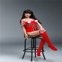 Sex Dolls 155cm #11 Full TPE with Skeleton Adult Japanese Love Doll Vagina Lifelike Pussy Realistic Sexy Doll For Men