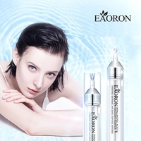 Australia EAORON Hyaluronic Acid Collagen Essence V CoEnzyme Q10 Anti aging Peptides Soften fine lines Anti Wrinkle Brightening
