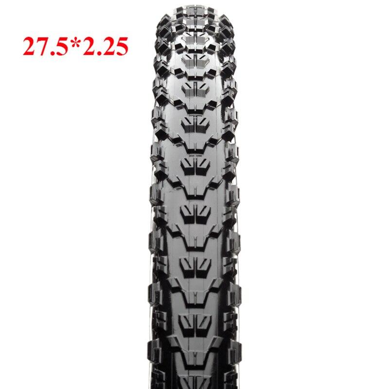 "Maxxis Ardent EXO Tubeless Ready Mountain Bike MTB AM DH Tire 650b 27.5 x 2.25/"""