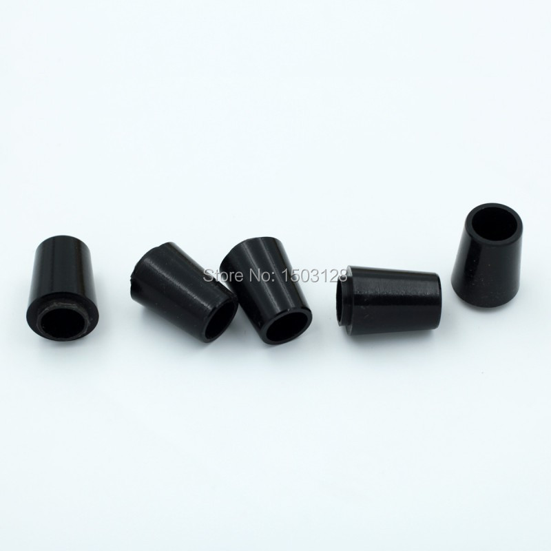 New Free Ship 5pcs/Wholesale Lot .350 Ferrule Caps for 910 913 D2 D3 Golf Driver Head Sleeve Adapter