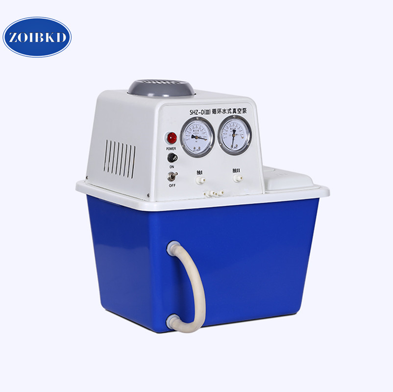 Купить с кэшбэком ZOIBKD 5L Laboratory Rotary Evaporator Includes Rotary Evaporator / Chiller / Vacuum Pump : One Low Price