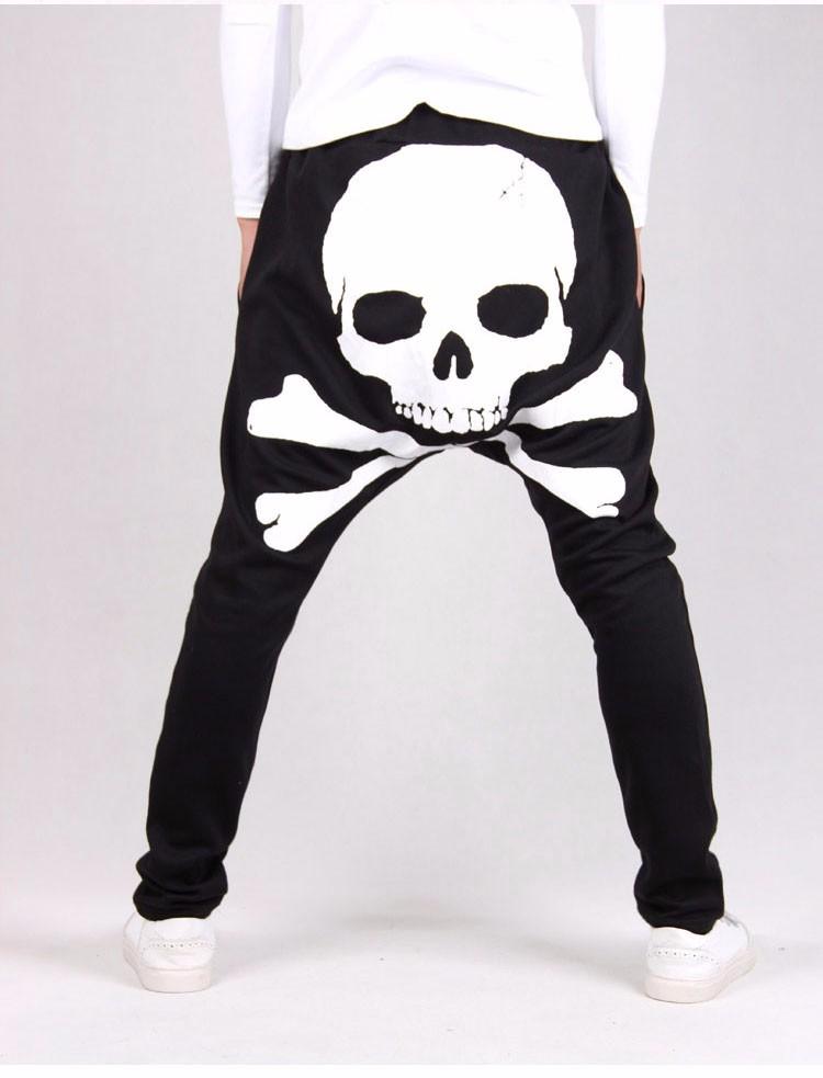 pants121-06