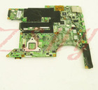 for HP Pavilion dv9000 dv9700 dv9500 laptop motherboard 447984-001 Free Shipping 100% test ok