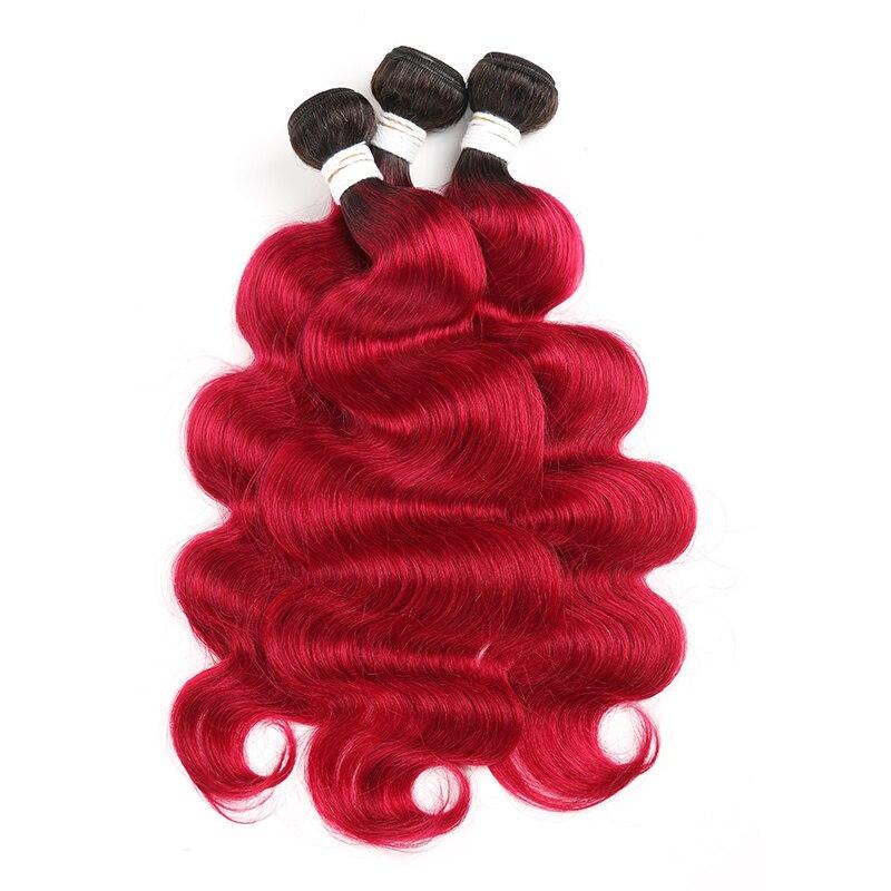pacotes com fechamento kemy cabelo brasileiro tecer