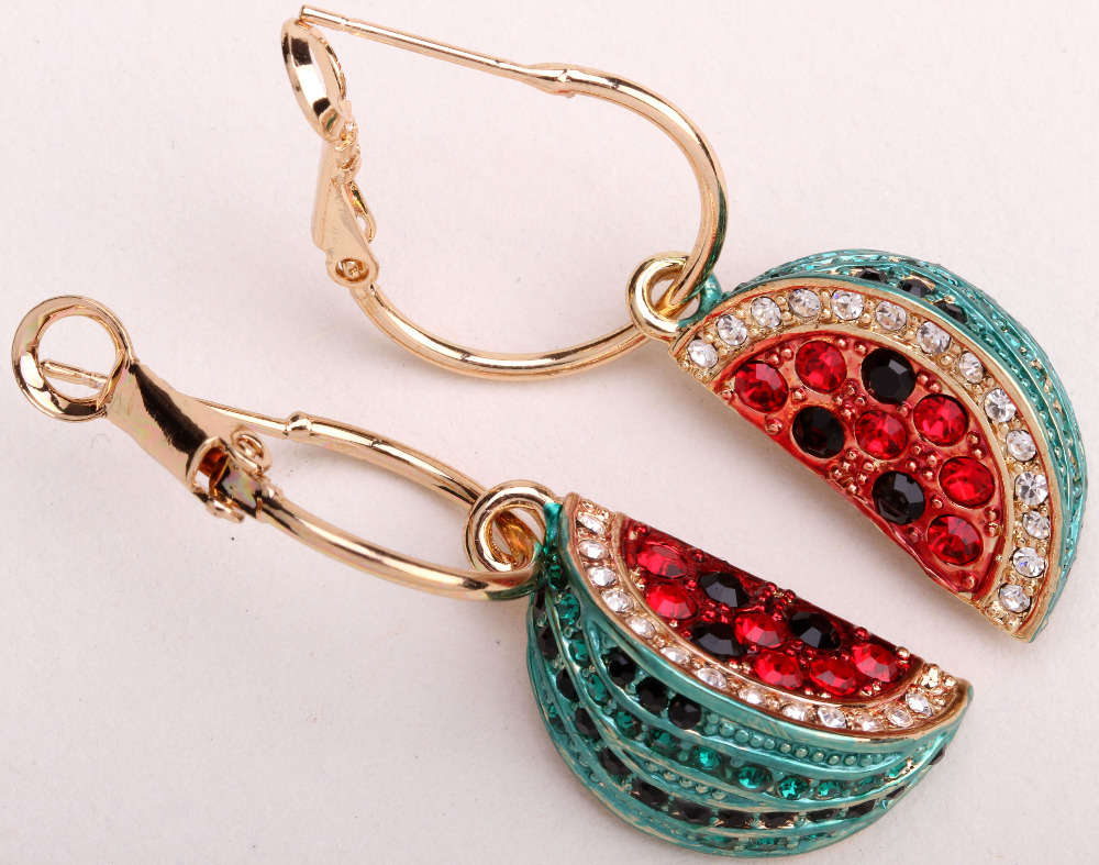Image result for wholesale jewelry