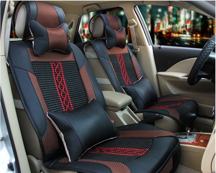 High Quality Free Shipping For 2013 Mazda 3 Car Seat Covers Comfortable Wear Resisting  Car Accessory 2008 2012 Mazda 3 Health Car Seat Covers In Automobiles Seat  Covers ...