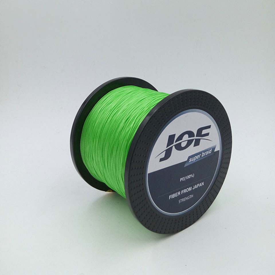 150M Fishing Brand Japan PE Multifilament braided Fishing Line Super Strong 8 Strands Braided Wires|braided wire|pe multifilament|fishing line - title=