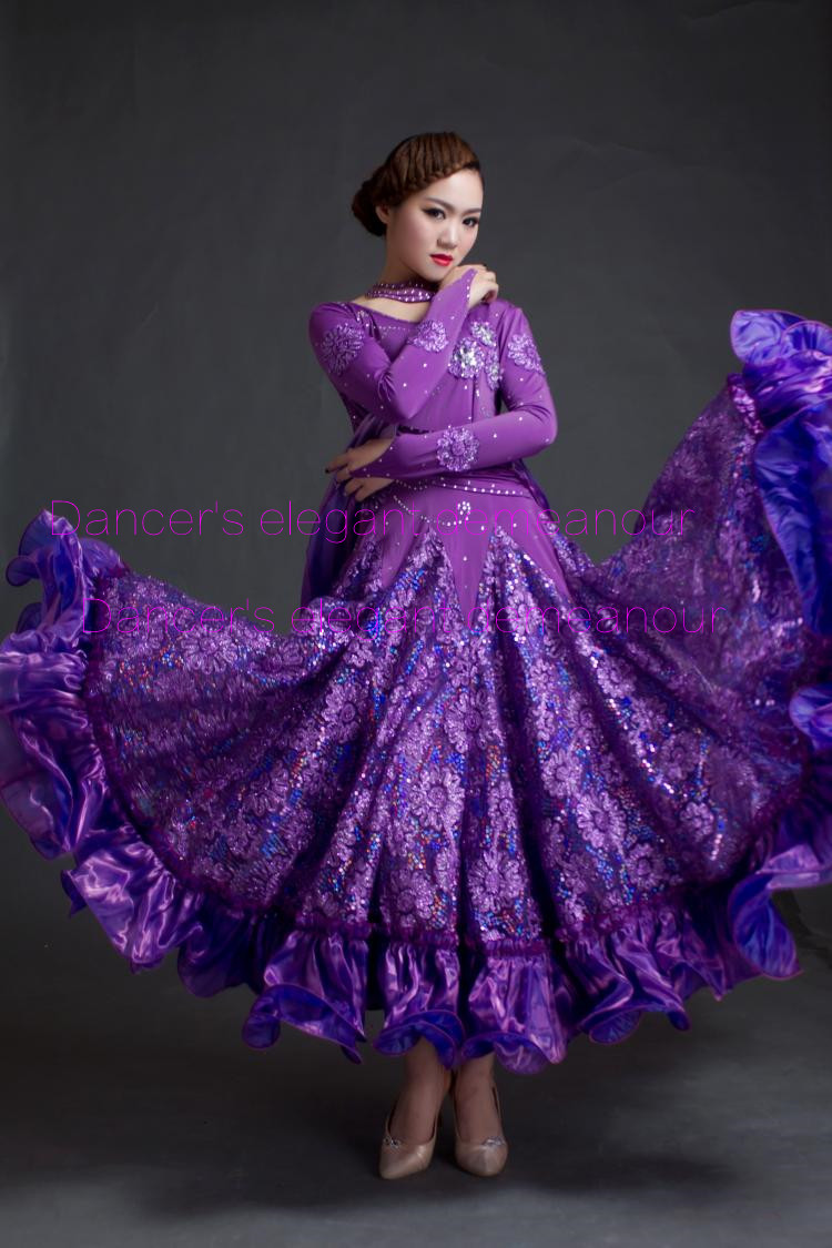 Perfecto Mejores Diseñadores De Vestidos De Baile Imagen - Ideas de ...