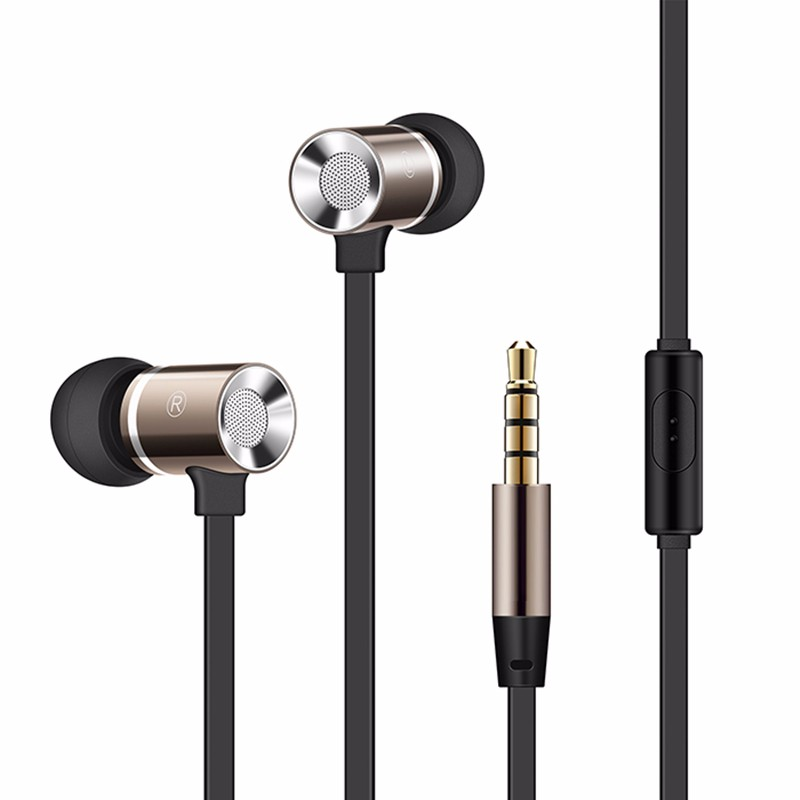 PTM-M1-Aluminum-Metal-Earphone-Heavy-Bass-Headset-Noise-Canceling-Earbuds-for-Mobile-Phone-iPhone-PC (2)