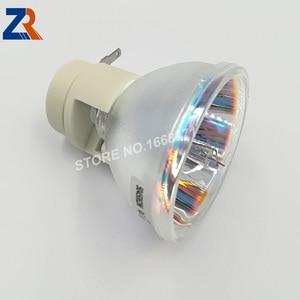 Image 1 - ZR Substituição projetor lâmpada/lâmpada p vip 230/0. 8 e20.8/BL FP230F/SP.8JA01GC01/para OPTOMA EW605ST EW610ST EX605ST EX610ST