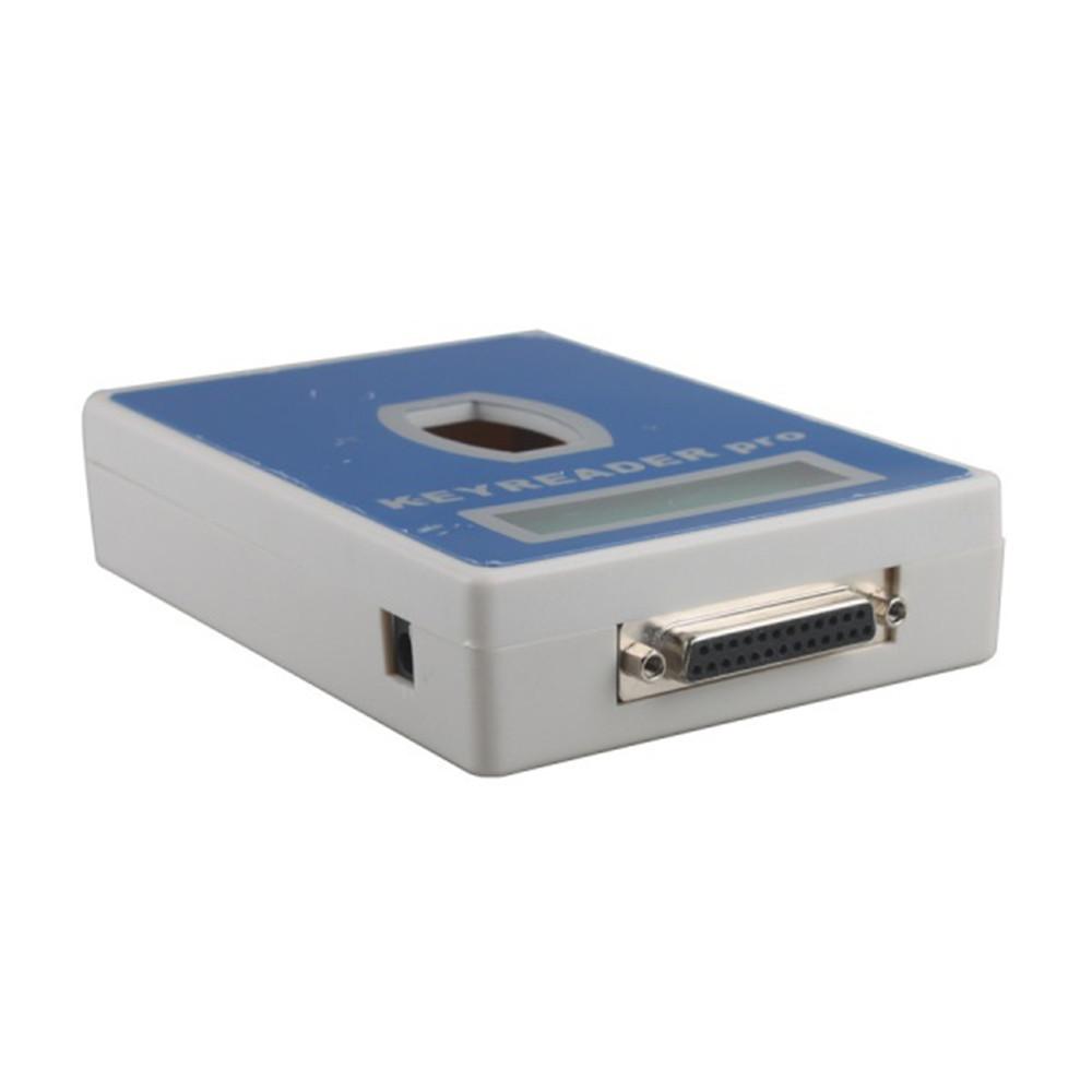tacho-pro-2008-universal-dash-programmer-4