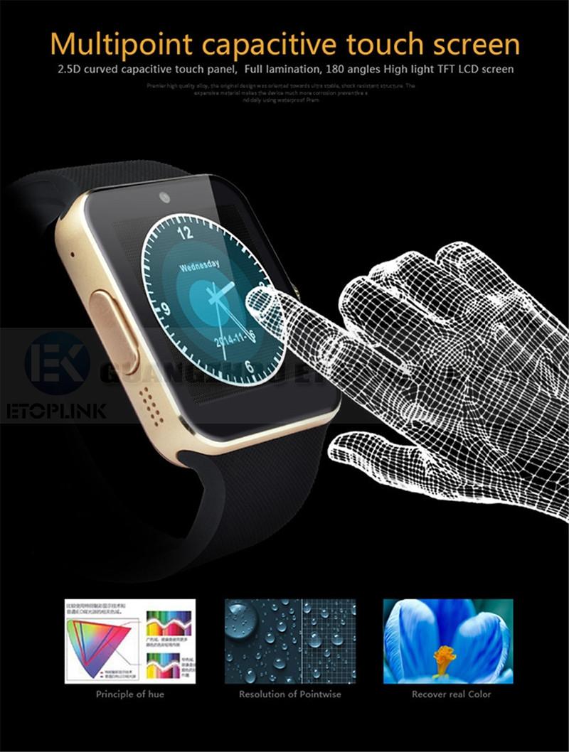 EK-Bluetooth smart watches GT08 (19)