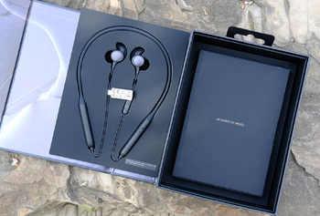 Original Meizu EP63NC Wireless earphone Bluetooth 5.0 Sport Earphone Stereo Headset IPX5 Waterproof earphone With MIC apt-X