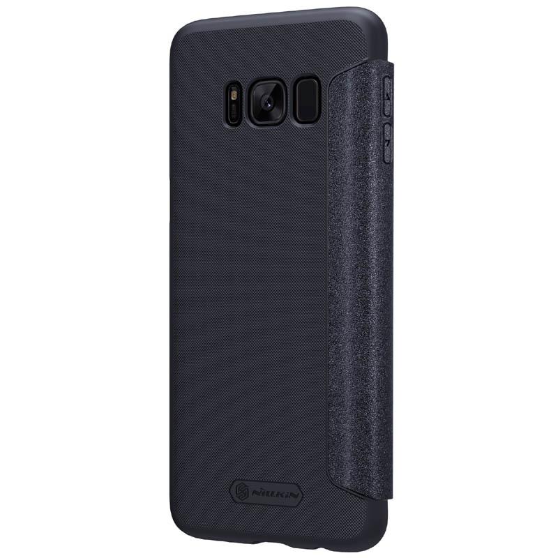 Ուլտրա բարակ դասական պատյան Samsung Galaxy - Բջջային հեռախոսի պարագաներ և պահեստամասեր - Լուսանկար 5