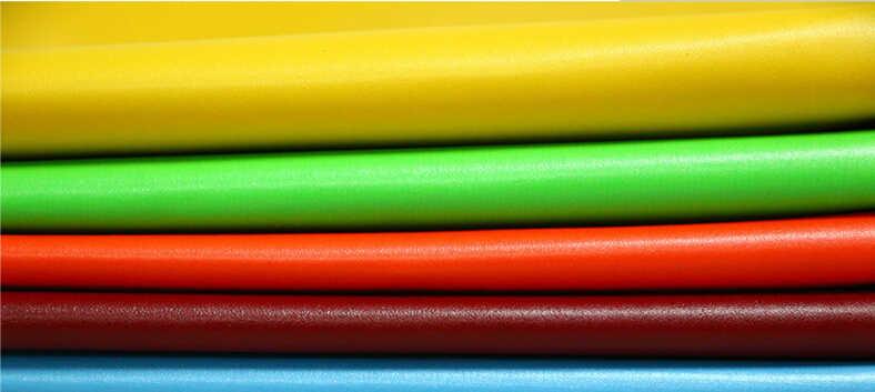 f06efdf6e005 ... ПВХ кожа ткань сумки искусственная кожа 19 цветов производители  домашней мебели Китай/мебельная ткань материал ...
