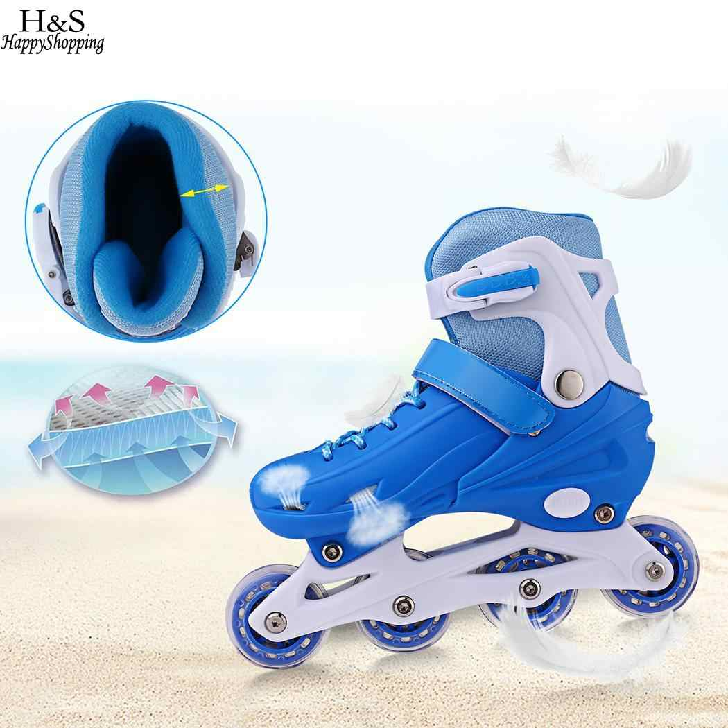 skating shoes for child