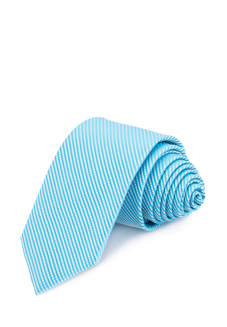 [Available from 10.11] Bow tie male CASINO Casino poly 8 blue 803 8 206 Blue