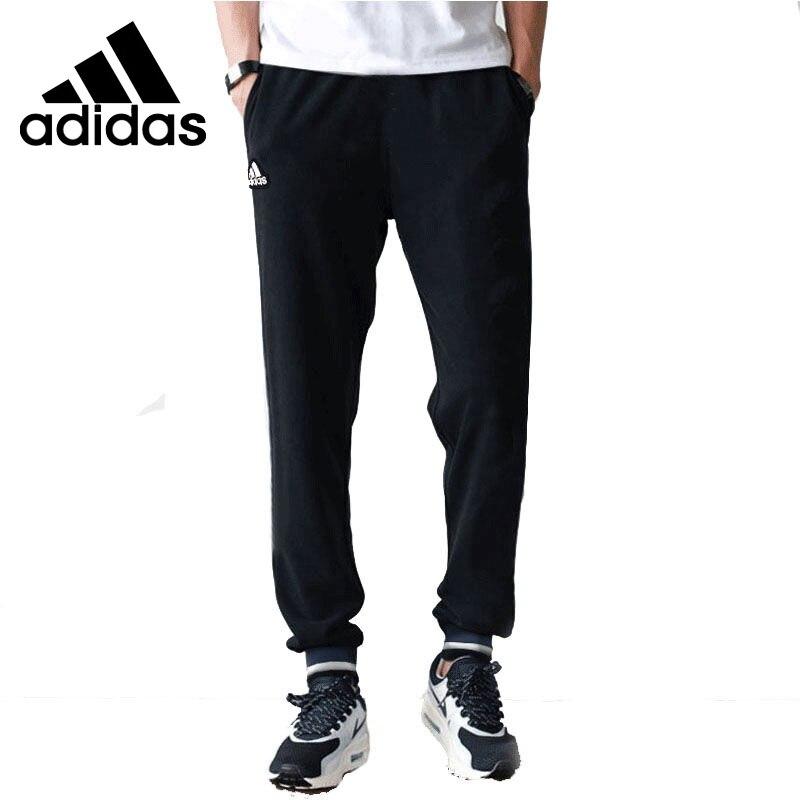 Original New Arrival 2017 Adidas M TC SWT PNT Men's Pants  Sportswear