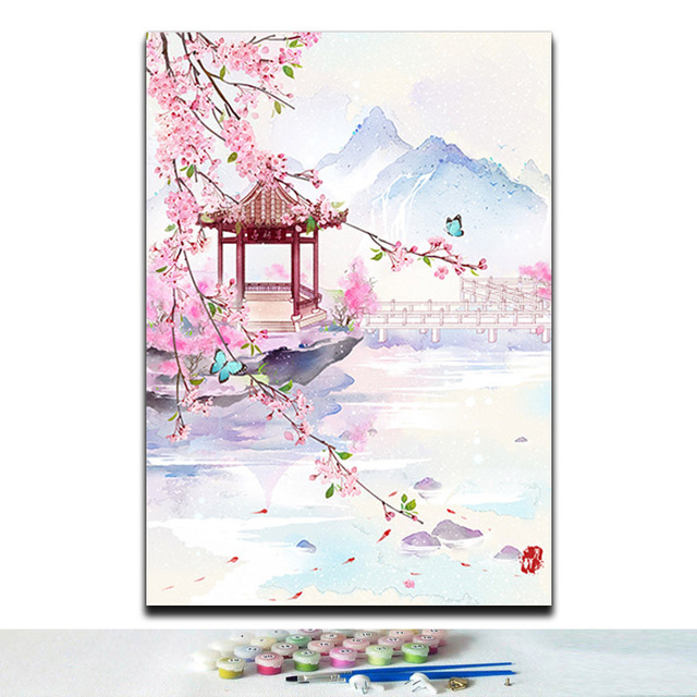 Traditional-chinese-style-landscape-flowers-animals-pictures-coloring-paintings-by-numbers-diy-40x50-framed-for-room.jpg_640x640 (2)