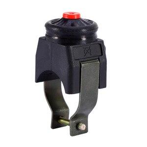 Image 5 - Universale Kill Switch Corno Pulsante di Arresto 22 millimetri Manubrio Per Moto Moto 22mm (7/8) handbars Montato Stop Corno Interruttori