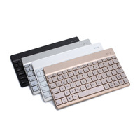 for pc laptop Bluetooth Keyboard Tablet Tablet Keyboard Bottom Case for Broadcom chip Bluetooth version 3 Bluetooth Keyboard