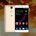 Original ZTE Blade A2 Plus 4G LTE 5.5