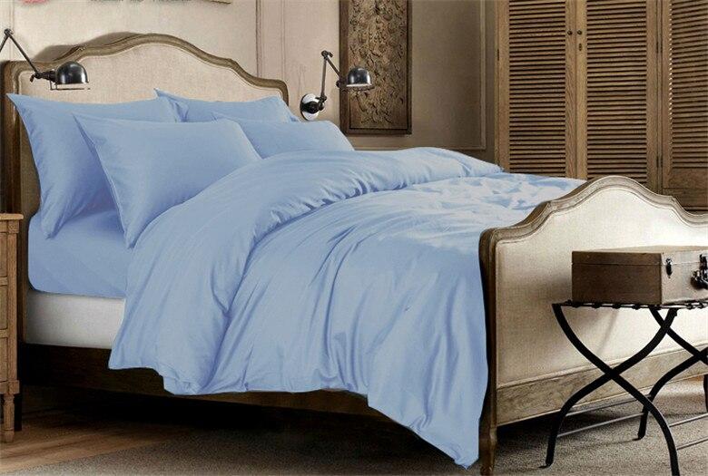 1600 blue
