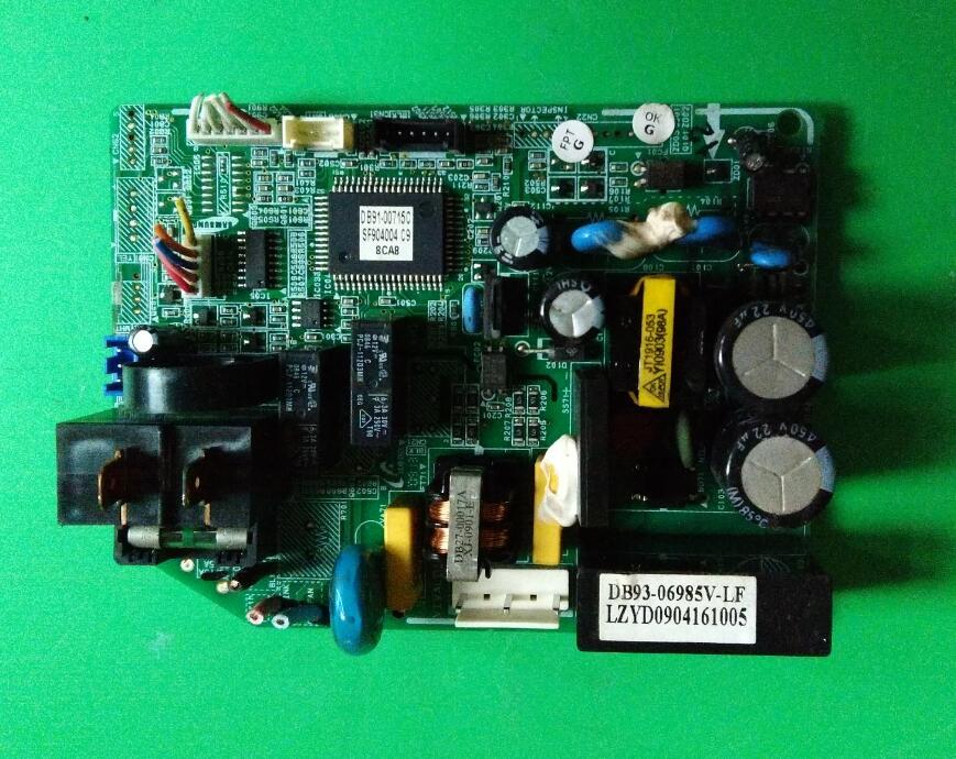 DB93-06985V-LF Good Working Tested