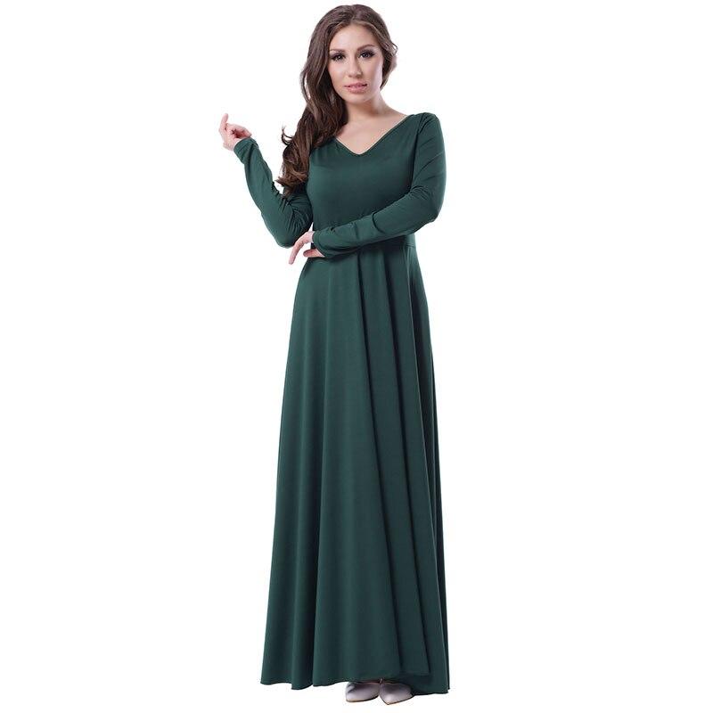 Online Get Cheap Green Dress -Aliexpress.com | Alibaba Group