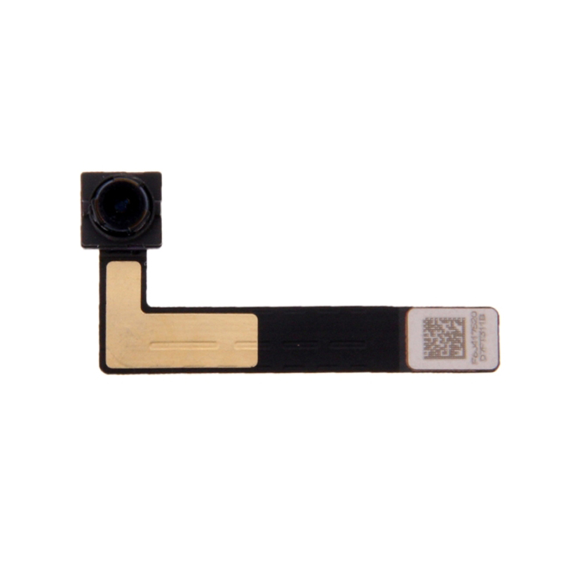 Front Face Camera Flex Cable Ribbon For Apple iPad 2 3 4 5 6 Air 1 2 Mini 1 2 3 4 Replacement