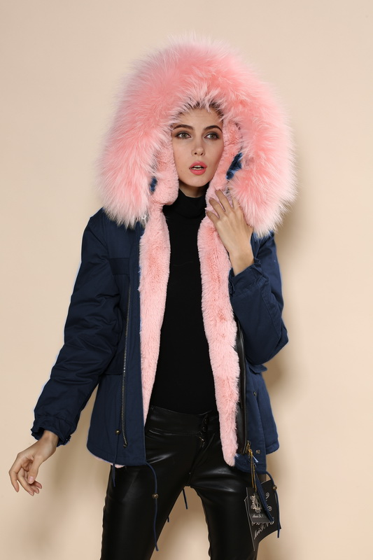 Compare Prices on Green Coat Fur- Online Shopping/Buy Low Price ...