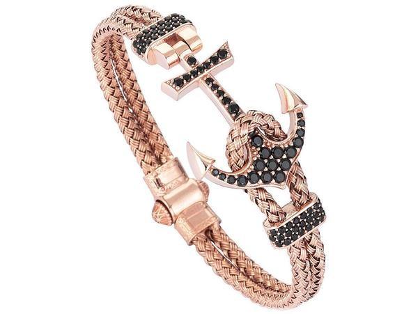 bracelet-18k-rose-gold-anchor-bangle-1_grande