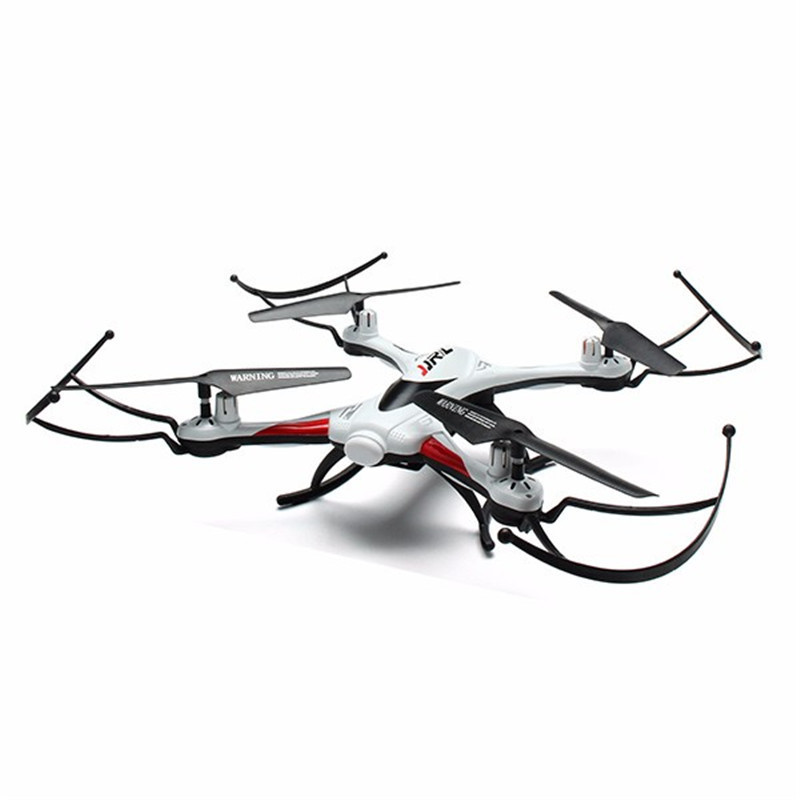 lowest price JJR C H31 Mini RC Drone Waterproof Anti-crash 2 4G 4CH 6Axis Quadcopter Headless Mode LED RC Drone Toy Combo RTF VS H37 Syma X5C