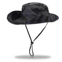 Hat male cap baseball cap casual fashion pure black white cap hip hop wild Korean summer hipster 2018