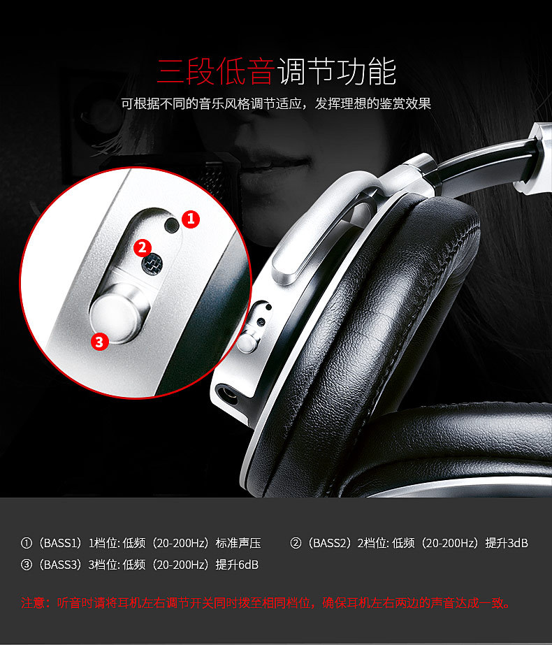 Genuine Takstar PRO82 Hifi Stereo Headphone Dynamic Fully Enclosed Monitor Headphones Studio Audio Recording Earphone DJ Headset