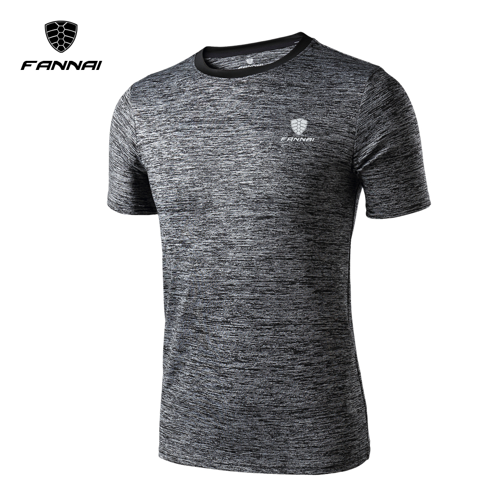 Online Get Cheap Logo Shirts -Aliexpress.com | Alibaba Group