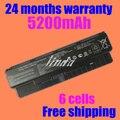 New laptop battery For ASUS N46 N46V N46VJ N46VM N46VZ N56 N56D N56V N56VJ N76 N76V , A31-N56 A32-N56 A33-N56