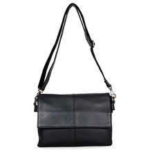 New Product Soft Cow Leather Bag Womens Messenger Fashion Shoulder For Dating C003A
