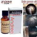 Entrega gratuita sunburst crecimiento del cabello yuda aerosol crecimiento del cabello 20 ml 7 días de crecimiento del pelo rápido producto de la pérdida de cabello tratamiento recrecimiento aceite