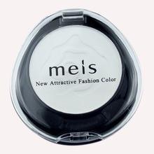 MEIS Brand Makeup Cosmetics Professional Makeup 12 Colors Eye Shadow Eyeshadow Palette Matte Eyeshadow Soft Smile
