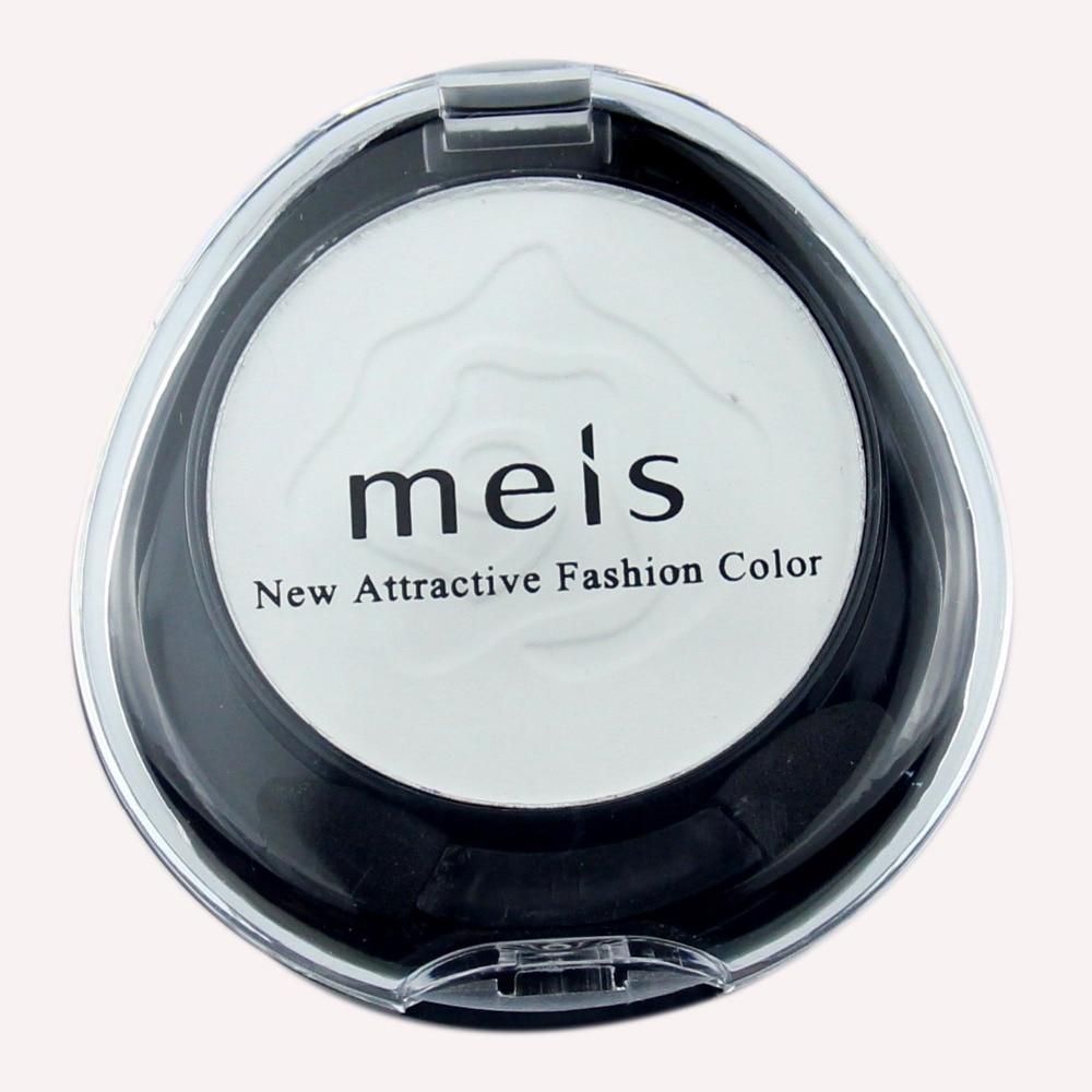 MEIS Brand font b Makeup b font Cosmetics Professional font b Makeup b font 12 Colors